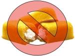 No Twinkies!