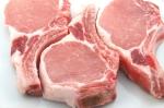 pork chop 1