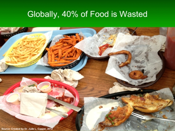 40-of-food-wasted