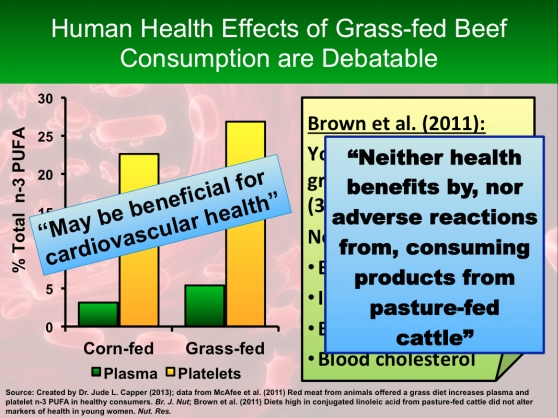 grass-fed-health-4